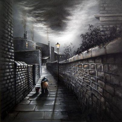 love finds a way bob barker Bob barker joins bear battle i asked the owner why he is caged this way and he said that he has always been caged this way i love bob barker.